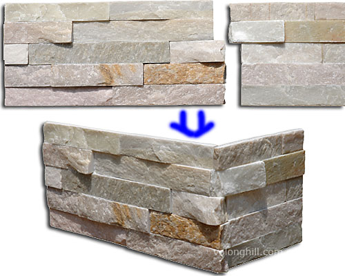 Advantages Of Sandstone Over Granite Advantages