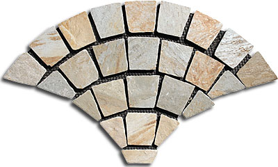 how to cut paving stones by hand